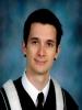 Daniel victor snaith phd thesis
