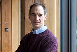 Professor Philip Oreopoulos