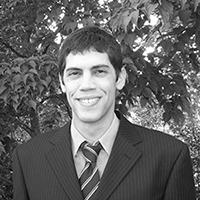 Eduardo Souza-Rodrigues