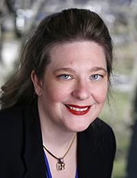 Professor Michelle Alexopoulos