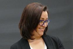 Marlene Puffer