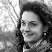 Anne-Katrin Roesler