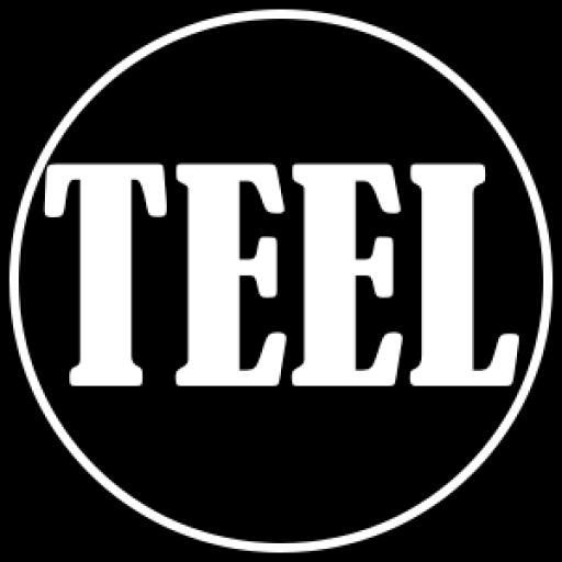 logo of Toronto Experimental Economics Laboratory