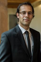 Leandro Freylejer