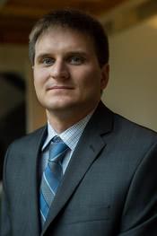 Michael Gilraine